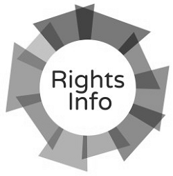 rightsinfo logo