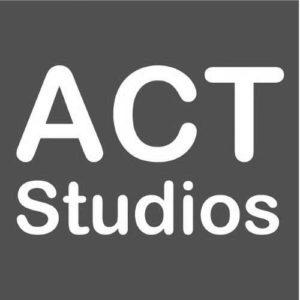 act-studios